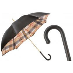 Parasol Pasotti Tartan - LINE