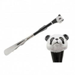 Pasotti Łyżka do butów cs K60 - Panda Shoehorn