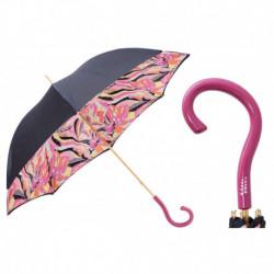 Pasotti Parasol damski Classic 189 5G248-1 U18 - Umbrella ONDE 2