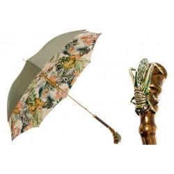 PASOTTI Parasol Damski Grasshopper