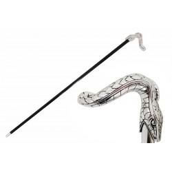 Laska Pasotti Brass Snake, ba W09