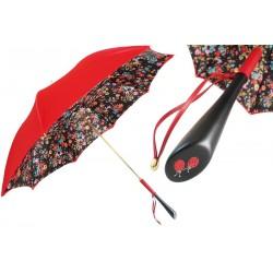 PASOTTI Parasol Damski Ladybug