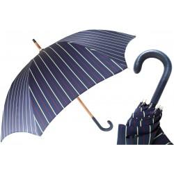 PASOTTI Parasol Męski BRUCE BESPOKE