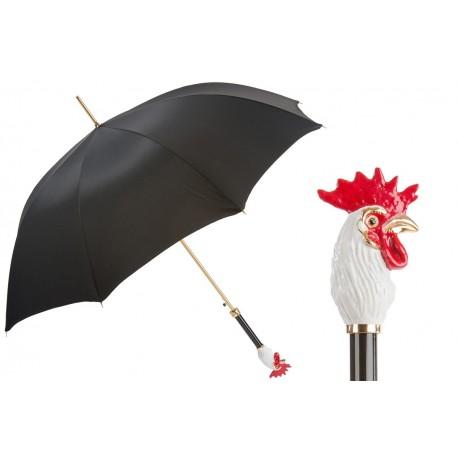 PASOTTI Parasol Męski rooster