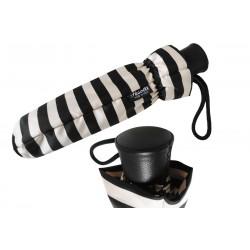 Parasol Pasotti Striped Folding, 257 21352-5 P