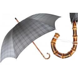 Parasol Pasotti Elegant Bamboo Handle, 476 6434-9 B