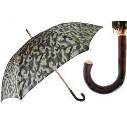 Parasol Pasotti Bespoke Camouflage, 142 11780-254 CB