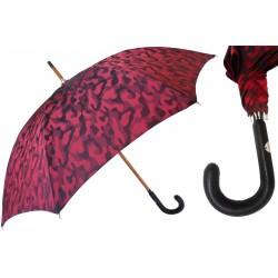 Parasol Pasotti Artisanal Red Camouflage, 142 11780-9 P