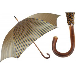 Parasol Pasotti Gentleman, 142 81686-2 C