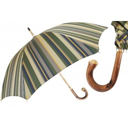 Parasol Pasotti Country Style One-Piece Chestnut, 142 Turan-7 CR