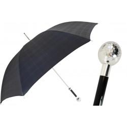 Parasol Pasotti Silver Golf Ball , 478 6434-19 W82