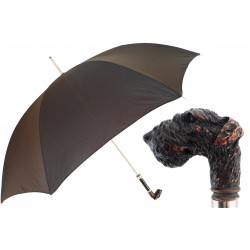 Parasol Pasotti Schnauzer , 478 6278-2 N34