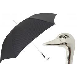 Parasol Pasotti Silver Goose , 478 5973-2 W83