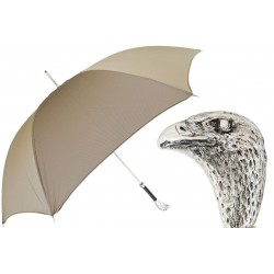 Parasol Pasotti Silver Eagle , 478 6768-8 W85
