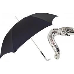 Parasol Pasotti Snake , 478 7079-8 W09