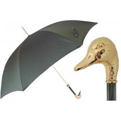 Parasol Pasotti Gold Mallard , 479 6768-6 W56PV