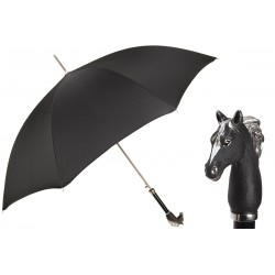 Parasol Pasotti Black Horse , 478 Oxf-18 K45ne