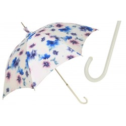Parasol Pasotti Beautiful with Floral Design, 354ni 5A978-4 D1