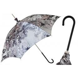 Parasol Pasotti Manual Opening Baroque, Rainproof, 354ni 57562-5 D1