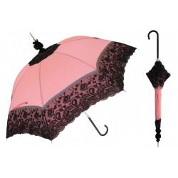 Parasol Pasotti Manual Opening Burlesque, Rainproof, 352ni Sum-3 D1