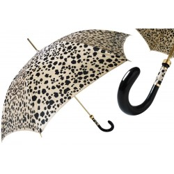 Parasol Pasotti Speckled, 460 1411-29 F