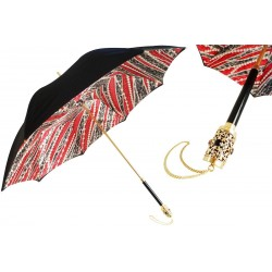 Parasol Pasotti Handmade with Pearls, 189 5A003-2 F30