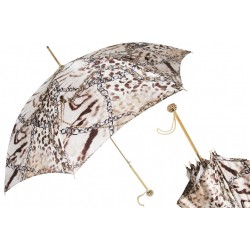 Parasol Pasotti Jeweled, 20 58002-6 T9