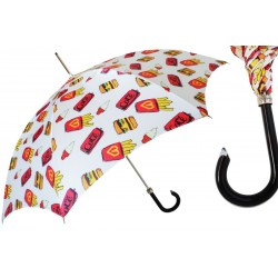 Parasol Pasotti French Fries, 20N 5M977-2 G15