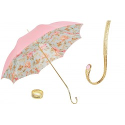 Parasol Pasotti Beautiful Light Pink, 189 55686-9 U1