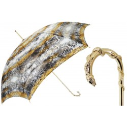 Parasol Pasotti Viper, 20 5A150-16 W90